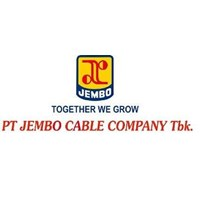 Electric Kabel JEMBO