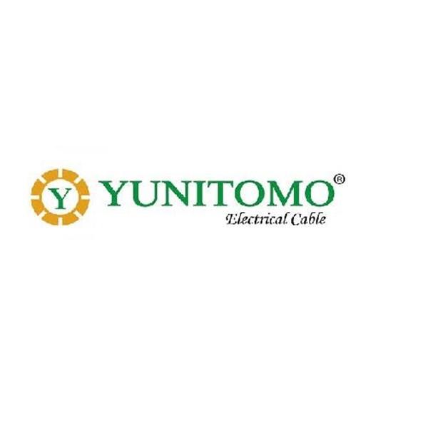kabel YUNITOMO