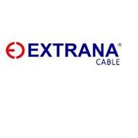 Kabel Extrana