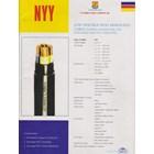 Kabel Power NYY  1