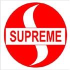 Kabel SUPREME 1