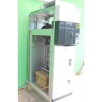 Jual BOX PANEL SM6 OUTGOING LBS TYPE QM