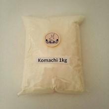 Tepung Komachi