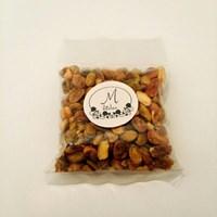 Jual Kacang Pistachio