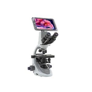 Mikroskop USB Digital Upright Optika B-290TB