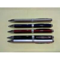 Pen A8 Bp