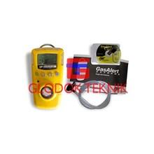 Detektor Gas Alert Extreme