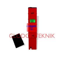PH Meter Digital ATC