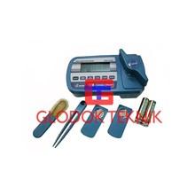 Seed Moisture Meter GWon GMK -503