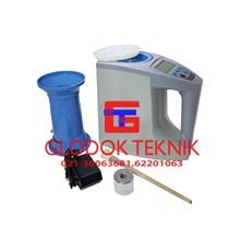 lds-1g grain moisture meter