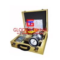 Speedy moisture meter-Speedy moisture testers 1