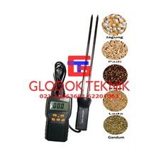 grain moisture tester md7822