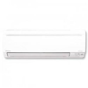 AC Air Conditioner AC Split Daikin Inverter 1 PK FTKC 25 QVM4 Freon R32 Rp. 4.750.000 *Bisa Hutang Dan Cicilan 0%