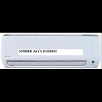 Jual AC Air Conditioner AC Split Daikin  0.75PK FTV 20AXV14 Freon R32 Rp. 2.975.000 *Bisa Hutang Dan cicilan 0%