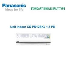 AC AIR CONDITIONER AC PANASONIC 1.5PK PN 12SKJ FRE