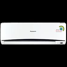 AC AIR CONDITIONER AC PANASONIC 0.5PK CS UV05SKP R