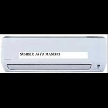AC Air Conditioner AC Daikin  2.5PK FTV 60AXV14 Fr