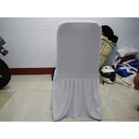 cover chair sarung kursi chitose  1