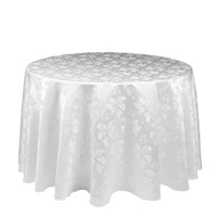 Distributor Table Cloth Taplak Meja 3