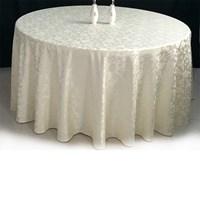 Jual Table Cloth Taplak Meja 2