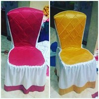 Cover chair 1