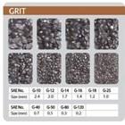 steel grit 1