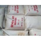 insulation mortar dry mortar 1
