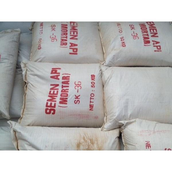 insulation mortar dry mortar