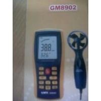 SANFIX GM8902 1