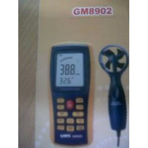 SANFIX GM8902