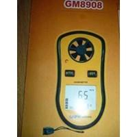 SANFIX GM8908 1