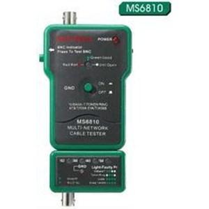MASTECH MS6810