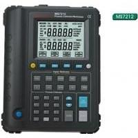 Mastech MS7212 1