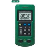 Mastech MS7220 1