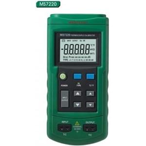 Mastech MS7220