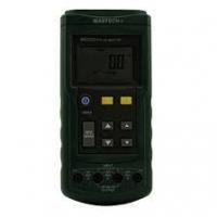 Mastech MS7222 1