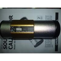 LUTRON SC-942 1