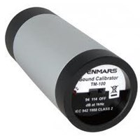 TENMARS TM-100 1