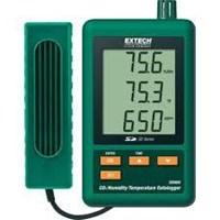 EXTECH SD800 1