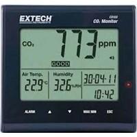 EXTECH CO100 1