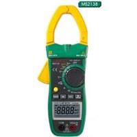 Mastech MS2138 1