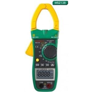 Mastech MS2138