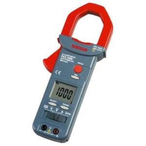 SANWA DCL1000