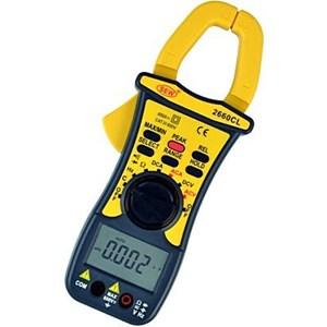SEW 2660 CL