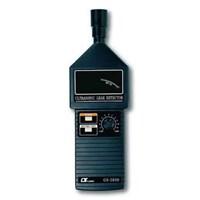 LUTRON GS-5800 1