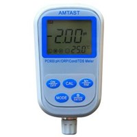 AMTAST CON900 1