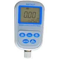 AMTAST EC900 1