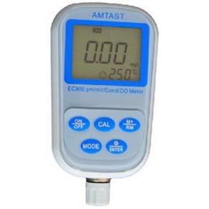 AMTAST EC900