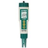 EXTECH EC400 1