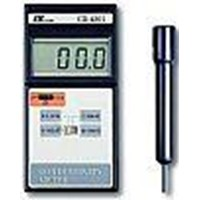 Lutron CD 4301 Conductivity Meter 1